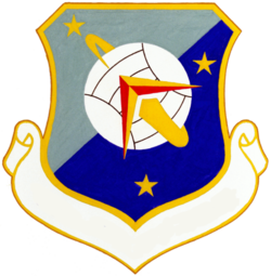 512th Airlift Wing (2).png