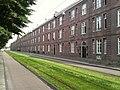 5140 - Amsterdam Sarphatistraat 600 - Gert-Jan Bark - info@constantum.com - 1.JPG