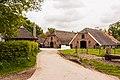 526335 Oud Amelisweerd Bunnik Utrecht-003 Kapberg.jpg