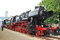 52 8154 Meiningen Steam Festival(7985970037).jpg