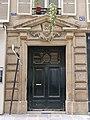 52 rue de Bellechasse, Paris 7e.jpg