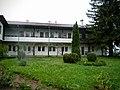 5311 Vodnitsi, Bulgaria - panoramio (7).jpg