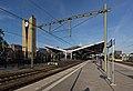 532141 station tilburg overkapping vanaf perron.jpg