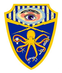 548th Reconnaissance Technical Squadron emblem.png
