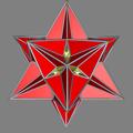 54th icosahedron.png
