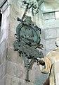 55 Marquès de Moya, de Manel Fuxà, Monument a Colom.jpg