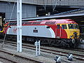57305 at Euston B.jpg