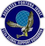 573 Global Support Sq emblem.png