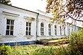 59-247-0040 (6) Садибний будинок Кондратьєвих-Суханових.jpg