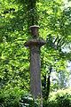 598683 Wrocław cm. kolumna wieczne istnienie 04.JPG