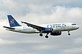 5B-DCH Cyprus Airways (4565485555).jpg