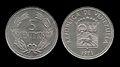 5 centimos 1971 Bs.jpg