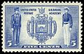 5c Navy issue 1937 U.S. stamp.1.jpg
