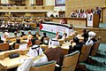 5th International Conference in Support of the Palestinian Intifada, Tehran (17).jpg