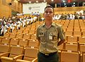 6º Prêmio Melhor Gestão do Projeto Soldado Cidadão no auditório da Poupex (22679328533).jpg