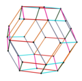 6-cell-to-Rhombic-30-Hedron.png