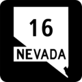 600px-Nevada 16.png