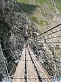 6097 - Gadmertal - Triftbrücke.JPG