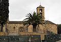 61 Sant Pere d'Abrera.jpg