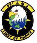 621 Air Mobility Sq emblem.png