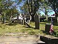 6311 Upper Burial Ground.JPG
