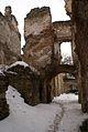 632viki Ruiny zamku w Pankowie. Foto Barbara Maliszewska.jpg
