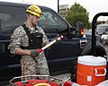 63rd CST supports Moore tornado search and rescue operations 130521-A-BB392-330.jpg