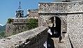 64010 Citivella del Tronto TE, Italy - panoramio - trolvag (13).jpg