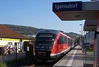 642 in Igensdorf.JPG