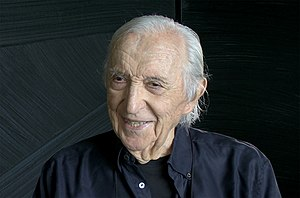 Pierre Soulages - Pierre Soulages