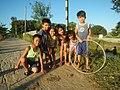 6810Barit, Candaba, Pampanga 09.jpg