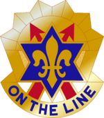 6 Inf Div DUI.png