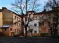 6 Konovaltsia Street, Lviv (01).jpg