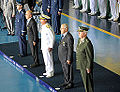 """7ª edição do """"Mérito Desportivo Militar"""" (13152827864).jpg"""