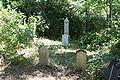 7-05-2008 - Brooklyn Cemetery 01.JPG
