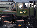 70013 Oliver Cromwell at Loughborough.jpg