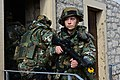 709th MP Battalion conduct exercise Warrior Shock 160324-A-UP200-163.jpg