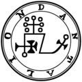71-Dantalion seal.png
