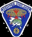 713th Aircraft Control and Warning Squadron - emblem.png