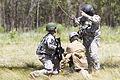 724th MP Battalion trains with Florida Guard aviation flight crews 140819-A-IL196-855.jpg