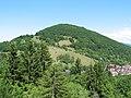 74560 Monnetier-Mornex, France - panoramio (6).jpg