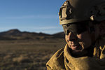 775th CES EOD mountain warfare training 140321-F-SP601-210.jpg