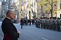 77th Sustainment Brigade marches in NYC Veterans Day Parade DVIDS782244.jpg