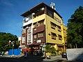 7834San Miguel, Manila Roads Landmarks 21.jpg