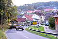 8102216968 Hausen near Ursensollen Germany - Saber Junction 2012.jpg