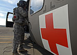82nd CAB trains with new medevac helicopter DVIDS364710.jpg