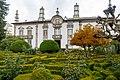 83936-Vila-Real (48541938016).jpg
