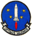 864th Strategic Missile Squadron - SAC - Emblem.png