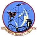 877th Aircraft Control and Warning Squadron - Emblem.png