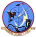 877th Aircraft Control and Warning Squadron - Emblem.png